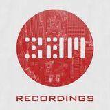 *Al Bradley - 3am Recordings 9th Birthday Exclusive Mix - Deep House*