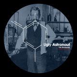 Ugly Astronaut - The Alchemist (Live at Tube-Social Chemistry)