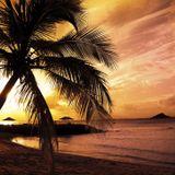 Teiga & Rocka - Beach Wear 13