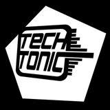 Tech-Tonic by Ovi Valentino 033 - Part 1 (Ovi Valentino)
