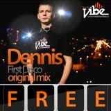 Dennis - First Disco ( Original Mix )