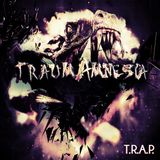 Monster of Trap (Master)