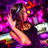 DJ Glossy Hip Hop Urban RnB MIX 2015