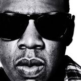 D.J Infinite - freestyle Sundays, JAY-Z edition