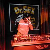 Seiva • DJ Set