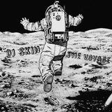 DJ Skin - The Voyage
