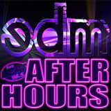 EDM After Hours - Dj Robbie Rob Set 2