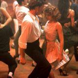 За кадром - Брудні танці