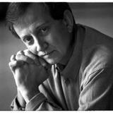 Wim Mertens Tribute - Summer 2015
