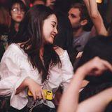 Vinahouse 2019 - ( ARS Vol1 - Căng ) Bay Phòng Max Volum Thành Công Mix
