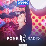Dannic presents Fonk Radio 130
