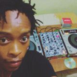 Traxology #013 (December 2k16 Mix)