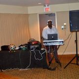 Stepper's Mix (Archived 2014)