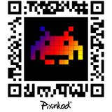 Steph k 2k17 EP (Tech House Vocal spirit)