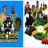 FELIX INTL SOUND OLD SKOOL DISCO POP MIX.mp3