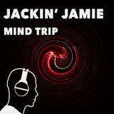 Mind Trip