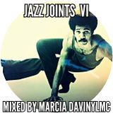 Jazz Joints VI