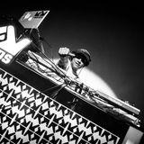 Mix Live 14/02 Huaringas Bar (1ra parte) [Dejota Diego Yams]