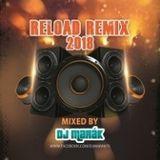 DJ MARÁK - RELOAD REMIX 2018