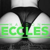 Haydon Eccles - Club mix 2018