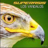 Superasis- Los Vandalos (Original Mix)