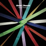 Group Therapy 011 with Above & Beyond
