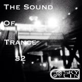 The Sound of Trance 32