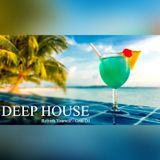 Deep House Mix 2019 • Refresh Yourself • VOL 4