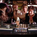 Spontan-Mixtape (Sylvester warm up 2015)