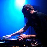 DJ TRAFFX Dubstep demo