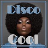Cool Disco