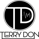 Fresh Fridays - Terry Don's Friday Night Dance Hall Megamix Show on www.vibesfm.net - 15 Dec 2017
