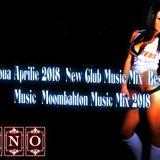 Muzica Noua Aprilie 2018 New Club Music Mix Best Of House Music & Moombahton Music Mix 2018