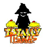 Totally Tiswas - 2007 - Hour 1 - Extended Version!