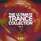 VA - The Ultimate Trance Collection Vol. 9 (2019)