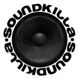 Reggae Attack Show 2014-07-15