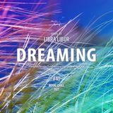 Libra Libur.. Royal Chill Out #40 DREAMING