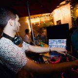 MATFARLEY Live Quiroga Bar 05-01-17