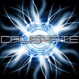 Calibrate 2014 dnb mix 2