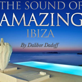 The Sound Of Amazing Ibiza - August 2013