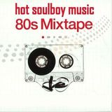 80s mixtape4