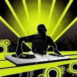 80's In The 21st Century (DJ Bri Guy MegaMix)