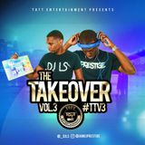 The Takeover Vol. 3