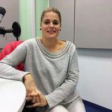 Donna - Mirjana Kranjac