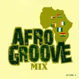 AFRO GROOVE  MIX 2016  ((#237 vs #234 vs #263)) BY JEFF J MIX ( episode 3 )