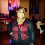 "Melvin's Memories & More With Karen ""Lady K"" Franklin 9-24-14"