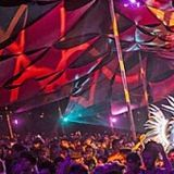 Boom Festival 2012 - Podcast 01 by Bird of Prey