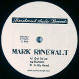 Mark Rinewalt - Deep/Tech-House 04