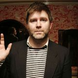 James Murphy (LCD Soundsystem) * Summer Hotdog mix. Live from NYC.