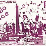 Radio Borba - 7.2.2017. Franco Berardi Bifo, Radio Alice/ Predrag Matvejević